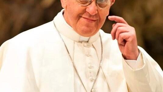 Katolická datovací modlitba