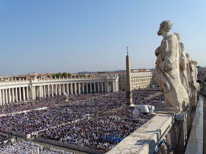 katolická kultura sf6 datování podzemních vod
