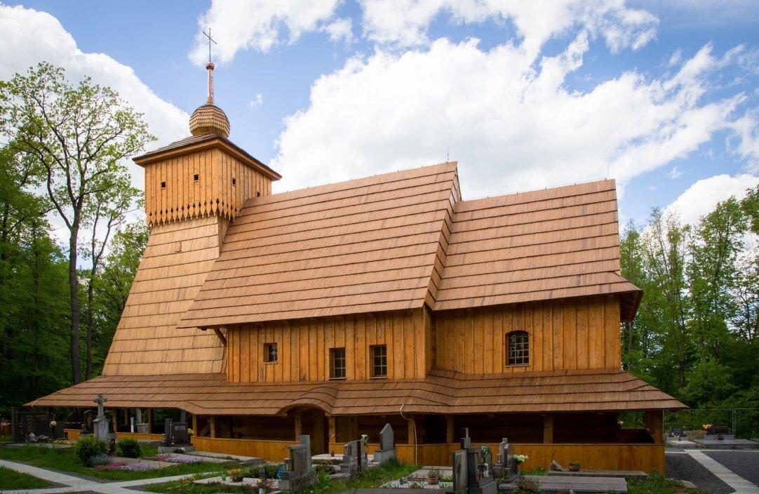 Foto: cirkev.cz