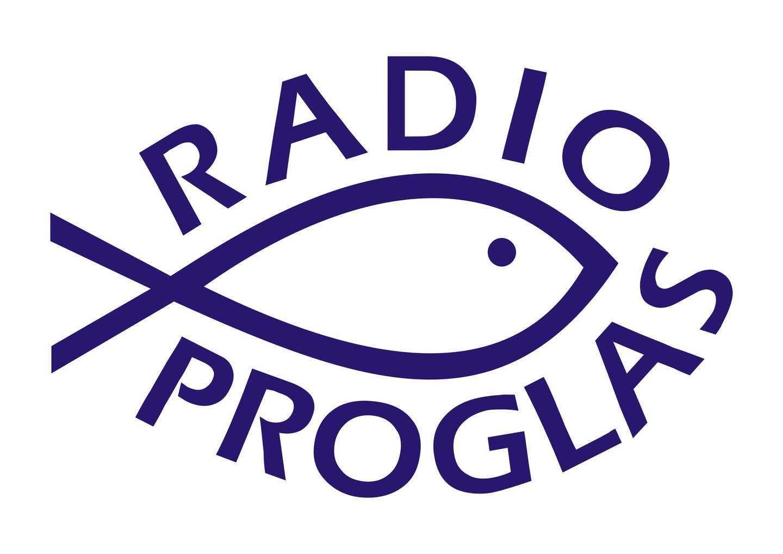 Výsledek obrázku pro proglas radio